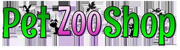 PetZooShop