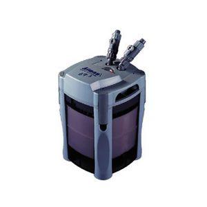 ATMAN Spoljašnje kanister filter pumpe, EF