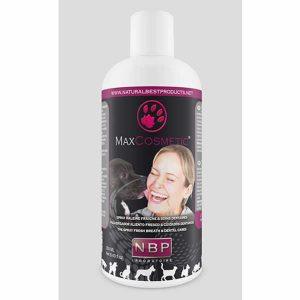 Max Cosmetics sprej za svez dah