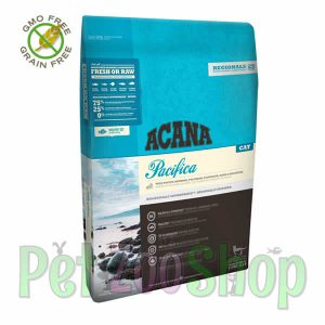 Acana hrana za macke Pacifica